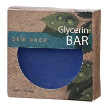 dew_drop_glycerin_bar